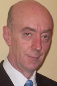 councillor_mclaughlin